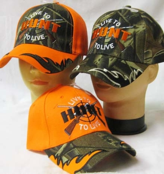 Hunting T-Shirts, Hoodies, Clothing, Hats, Wholesale, Bulk, Suppliers - MSC Distributors