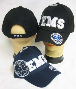 EMS Hats Apparel, Wholesale, Bulk, Supplier - MSC Distributors