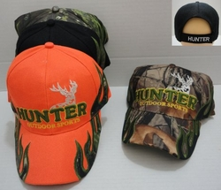 Realtree Hardwoods HD� Camo - Wholesale Bulk Supplier - HT672. HUNTER-OUTDOOR SPORTS Camo Hat