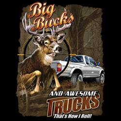 Wholesale, Wildlife Clothing, T Shirts Women's Men's Animal Apparel - MSC Distributors