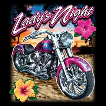 Outlaw Biker T-shirts Wholesale Cheap For Sale - MSC Distributors