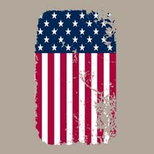 Wholesale Patriotic T Shirts and Hats, Wholesale Clothing and Apparel - 23616