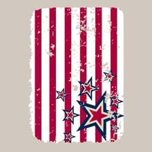 Wholesale Patriotic T Shirts and Hats, Wholesale Clothing and Apparel - 23617