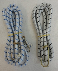 Wholesale Products Gifts Supplier Bulk - TL34. 72 Bungee Cord
