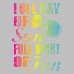 Wholesale Products - Sayings Neon T Shirts Graphic Funny Clothing in Bulk - 19011NBT2