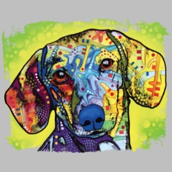 Wholesale Products - Neon T Shirts Graphic Funny Clothing in Bulk - 19039NBT2