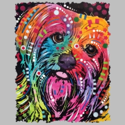 Wholesale Products - Neon T Shirts Graphic Funny Clothing in Bulk - 20141NBT2