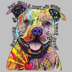 Wholesale Products - Neon T Shirts Graphic Funny Clothing in Bulk - 20149NBT2