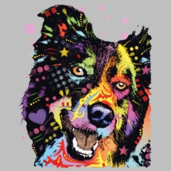 Wholesale Products - Neon T Shirts Graphic Funny Clothing in Bulk - 20159NBT2