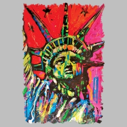 Wholesale Products - Neon T Shirts Graphic Funny Clothing in Bulk - 20721NBT2