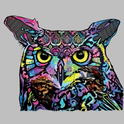 Wholesale Products - Neon T Shirts Graphic Funny Clothing in Bulk - 20823NBT4