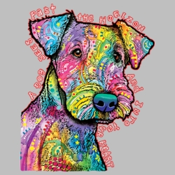 Wholesale Products - Neon T Shirts Graphic Funny Clothing in Bulk - 21157NBT2