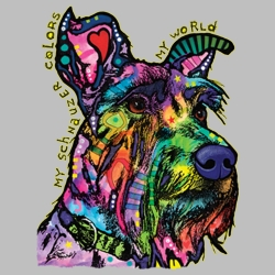 Wholesale Products - Neon T Shirts Graphic Funny Clothing in Bulk - 21158NBT2