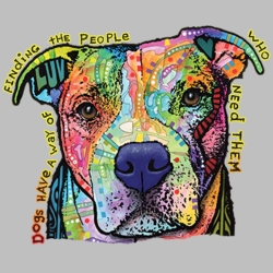 Wholesale Products - Neon T Shirts Graphic Funny Clothing in Bulk - 21267HD2