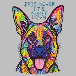 Wholesale Products - Neon T Shirts Graphic Funny Clothing in Bulk - 21272HD2