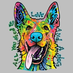 Wholesale Products - Neon T Shirts Graphic Funny Clothing in Bulk - 21329HD2