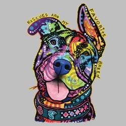 Wholesale Products - Neon T Shirts Graphic Funny Clothing in Bulk - 21330HD2