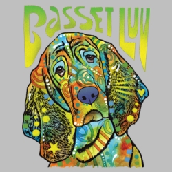 Wholesale Products - Neon T Shirts Graphic Funny Clothing in Bulk - 21331HD2