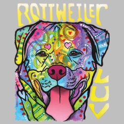 Wholesale Products - Neon T Shirts Graphic Funny Clothing in Bulk - 21337HD2