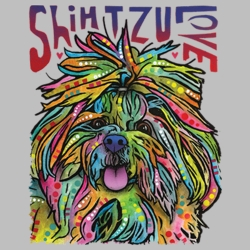 Wholesale Products - Neon T Shirts Graphic Funny Clothing in Bulk - 21338HD2