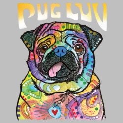 Wholesale Products - Neon T Shirts Graphic Funny Clothing in Bulk - 21341HD2