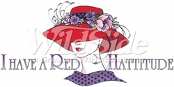 Wholesale Red Hat T-Shirts Bulk Sale - p-62649-11141-11x6-i-have-red-hattitude[1]