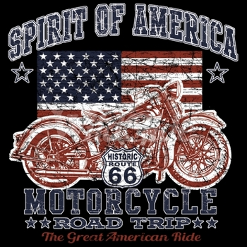 Msc Shirts - Bulk, Apparel - Wholesale T Shirts Spirit Of America T-Shirts & Shirt Designs, Wholesale, Bulk, Supplier - MSC Distributors