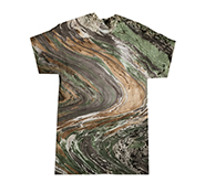 Wholesale Apparel Blank Bulk Cheap Discount Gildan Wholesale Short Sleeve Tie Dye T Shirts, Apparel, Wholesale, Bulk, Supplier - tie_dye_marble_camo