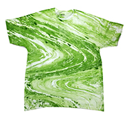 Wholesale Apparel Blank Bulk Cheap Discount Gildan Wholesale Short Sleeve Tie Dye T Shirts, Apparel, Wholesale, Bulk, Supplier - tie_dye_marble_green