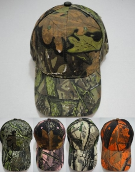 Realtree Hardwoods HD® Camo - Wholesale Bulk Supplier - HT752. Hardwoods Camo Hat Assortment