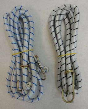 Wholesale Supplier - 72 inch Bungee Cord, Wholesale Suppliers Wholesalers, Products - TL34