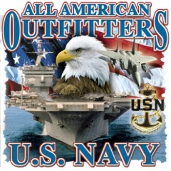US Navy T Shirts Clothing Wholesale Suppliers - MSC Distributors