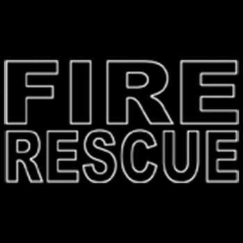 Wholesale Clothing Apparel - T Shirts, Bulk T Shirts - Fire Rescue a8541f