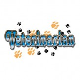 Wholesale T Shirts, Bulk T Shirts - Veterinarian a11771e