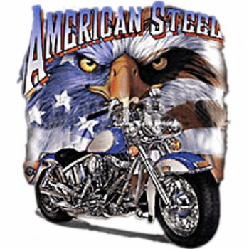 Wholesale Biker T Shirts - Motorcycle T Shirts - MSC Distributors