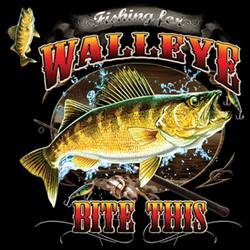 Wholesale T-Shirts, Fishing T Shirts - 18083HD1-1
