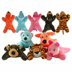 Wholesale Stuffed Animals Assorted Online at Cheap Price, Discount Stuffed Animals Assorted - MSC Distributors