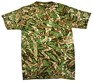 Wholesale Apparel Blank Bulk Cheap Discount Gildan Tie Dye T Shirts Clothing Wholesale Bulk Short Sleeve Gildan - CAMO