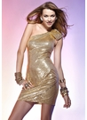 Scala Party Dress 17086