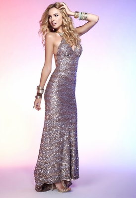 cd39dbe84a Scala Prom Dresses - Scala Formal Gowns