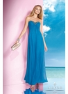 Empire Alyce Prom Gown 35592