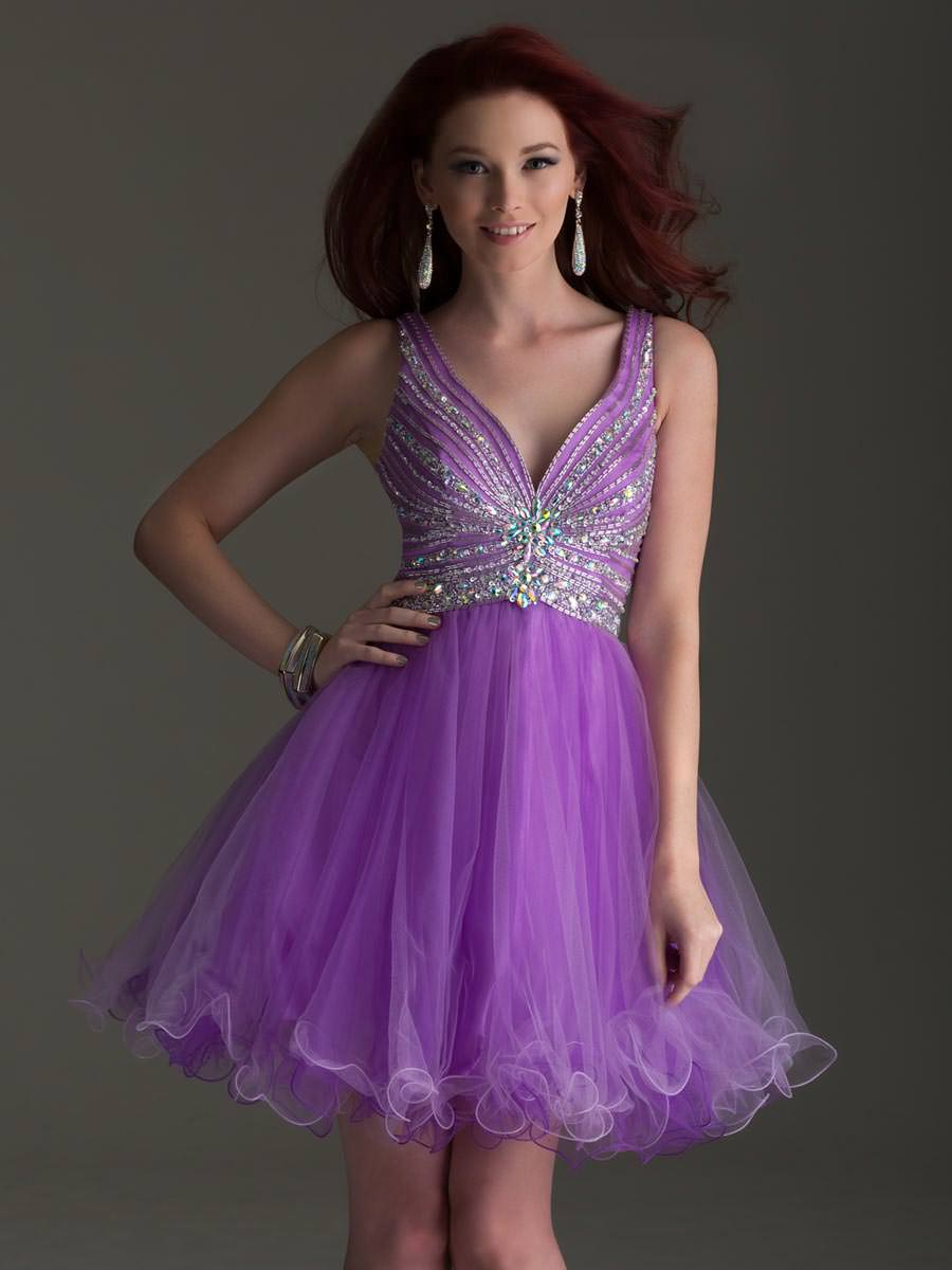 02472f4938 2462-clarisse-homecoming-dress-2014-24.jpg