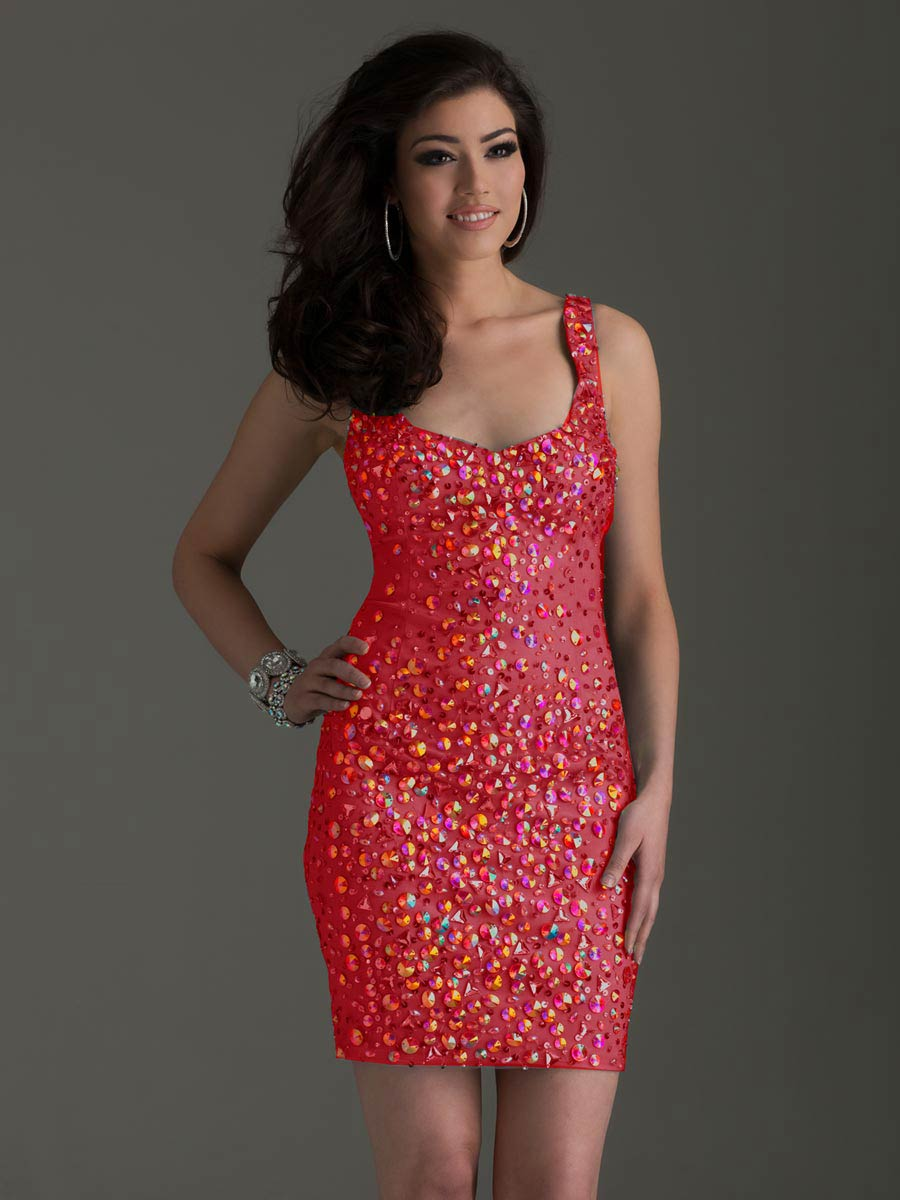 f03beb8cbd 2466-clarisse-homecoming-dress-2014-2.jpg
