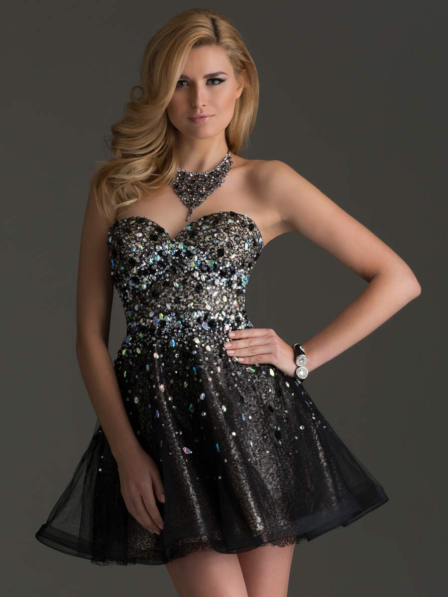 a152ec95f3 2473-clarisse-homecoming-dress-2014-2.jpg