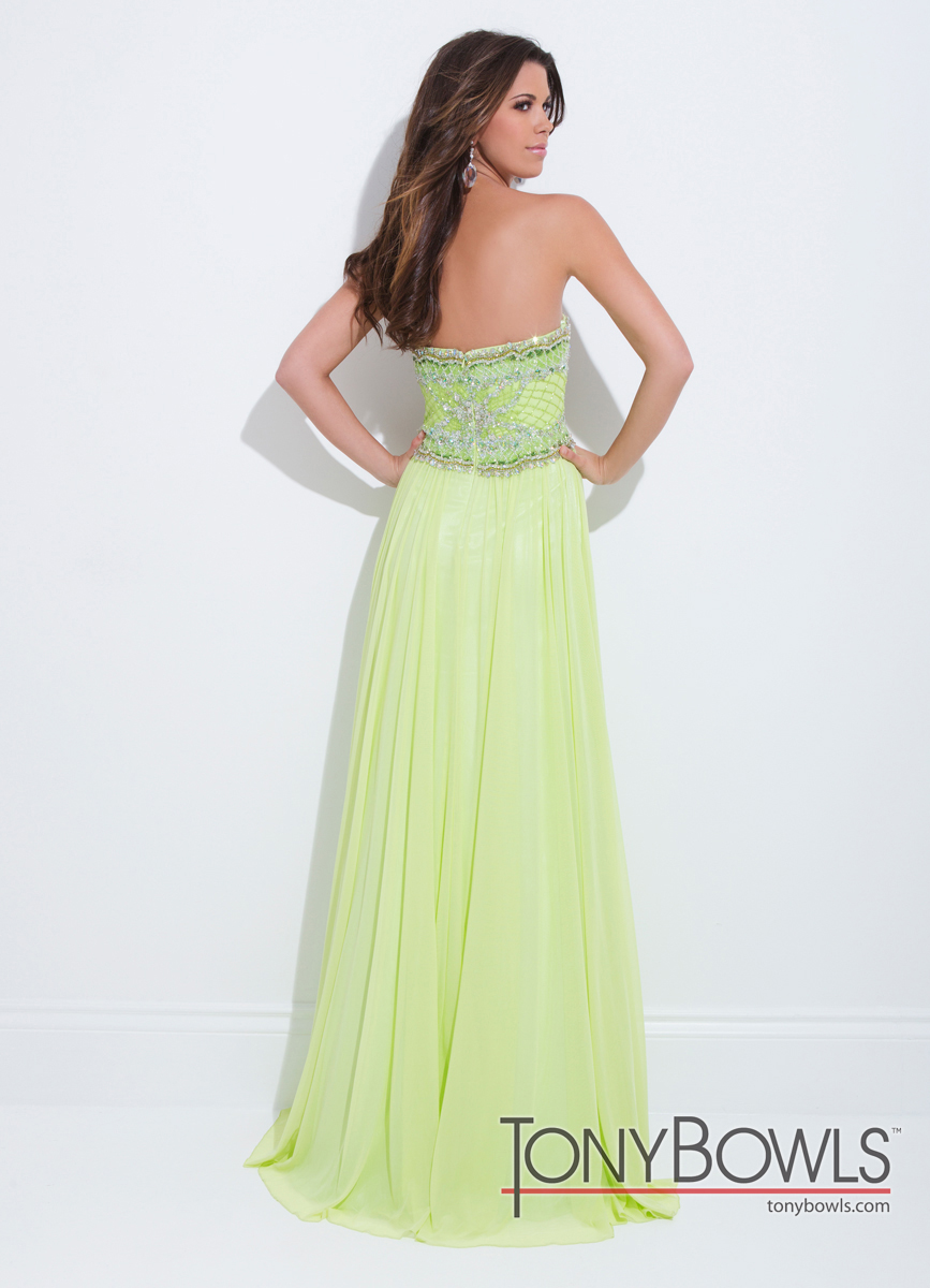 Tony Bowls 2014 Red White Pink Mint Green Turquoise Blue ...