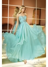 Alyce Fabulously Beaded Gown 6285