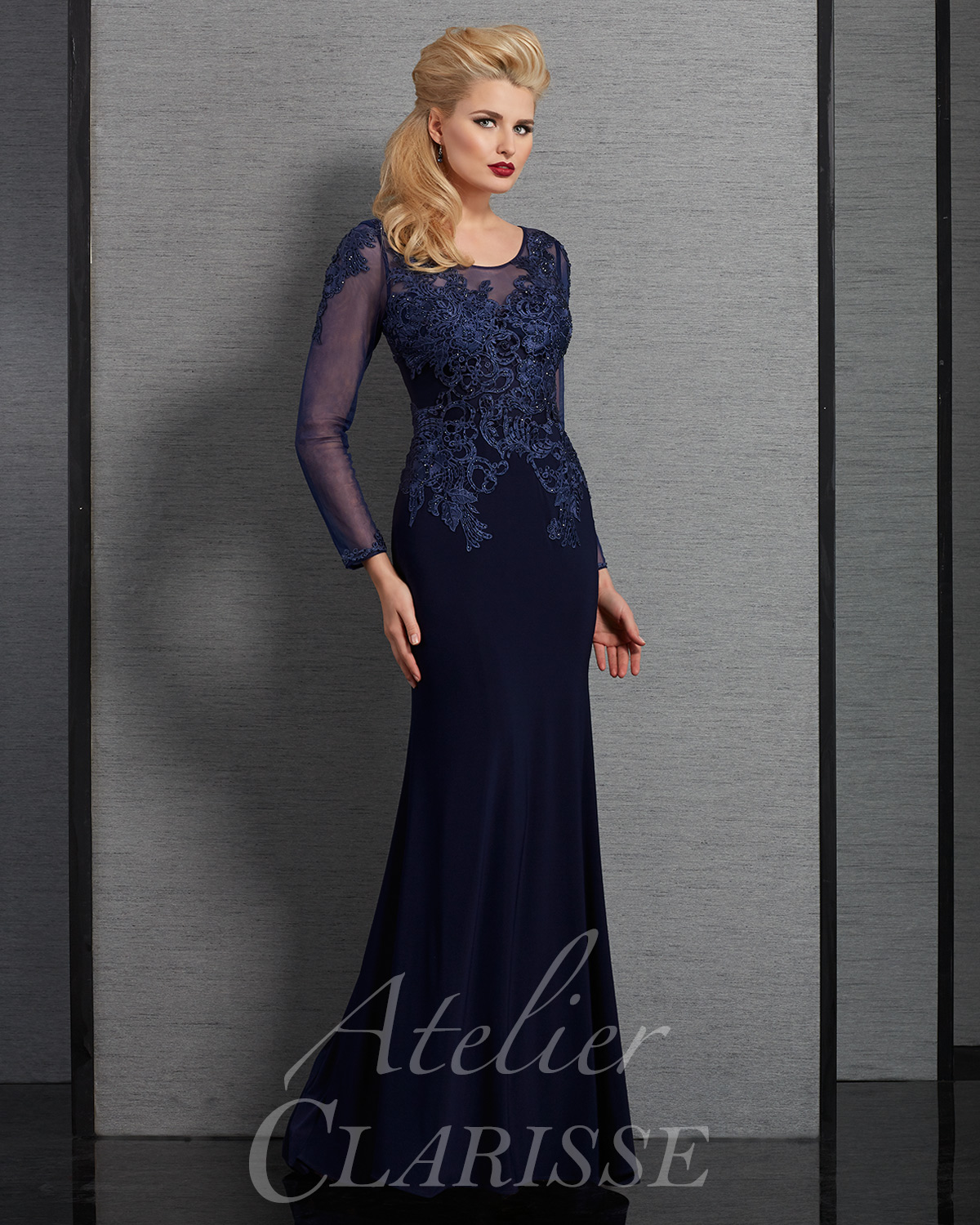 f310b73a37ab atelier-clarisse-long-sleeve-special-occasion-dress-6333-2.jpg