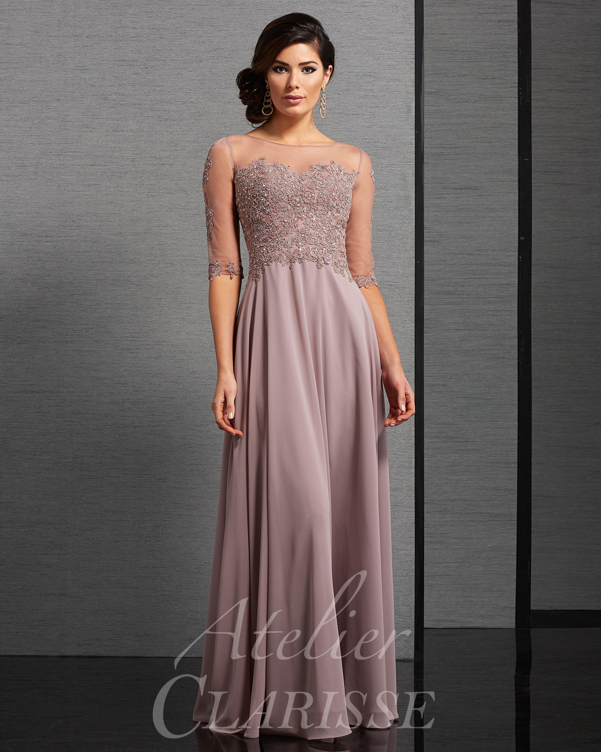 f3e00bd1766 atelier-clarisse-special-occasion-and-mother-of-the-bride-dress-6306-2.jpg