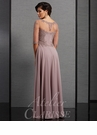 Atelier Clarisse Special Occasion and Mother of the Bride Dress 6306