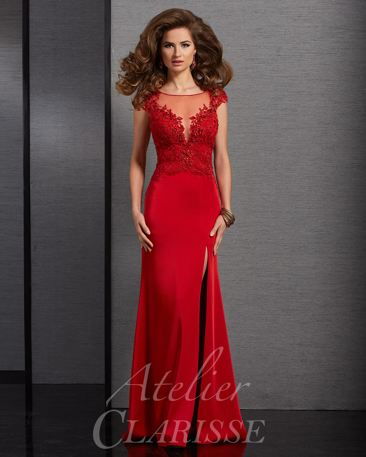 f22412f412b8 atelier-clarisse-special-occasion-dress-6324-two-colors-available-2.jpg